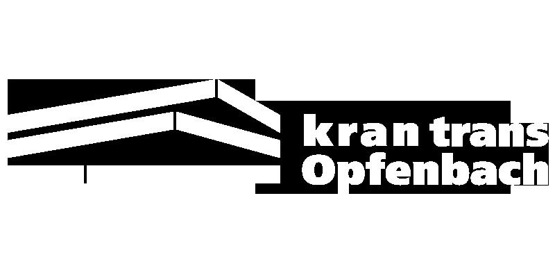 Kran Trans